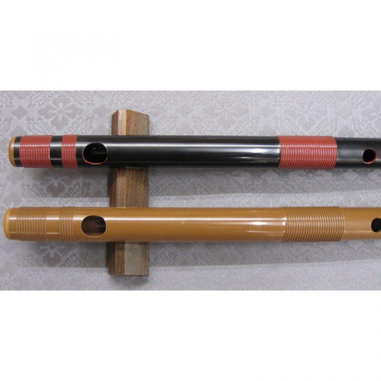 shinobuepura